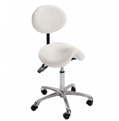 כיסאות טיפול