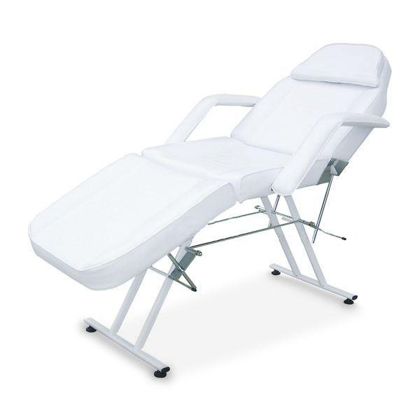 מרענן מיטת טיפולים לקוסמטיקה | מיטת עיסוי | אלקטרו קנול JZ-66