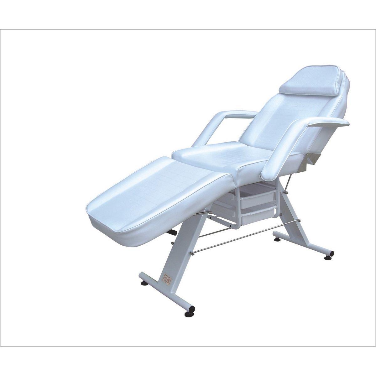 מעולה מיטה לקוסמטיקאיות | מיטת טיפולים קוסמטית - אלקטרו קנול OE-55