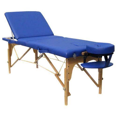 מודרניסטית מיטת עיסוי מתקפלת | מיטה מתקפלת לעיסוי | אלקטרו קנול LJ-68