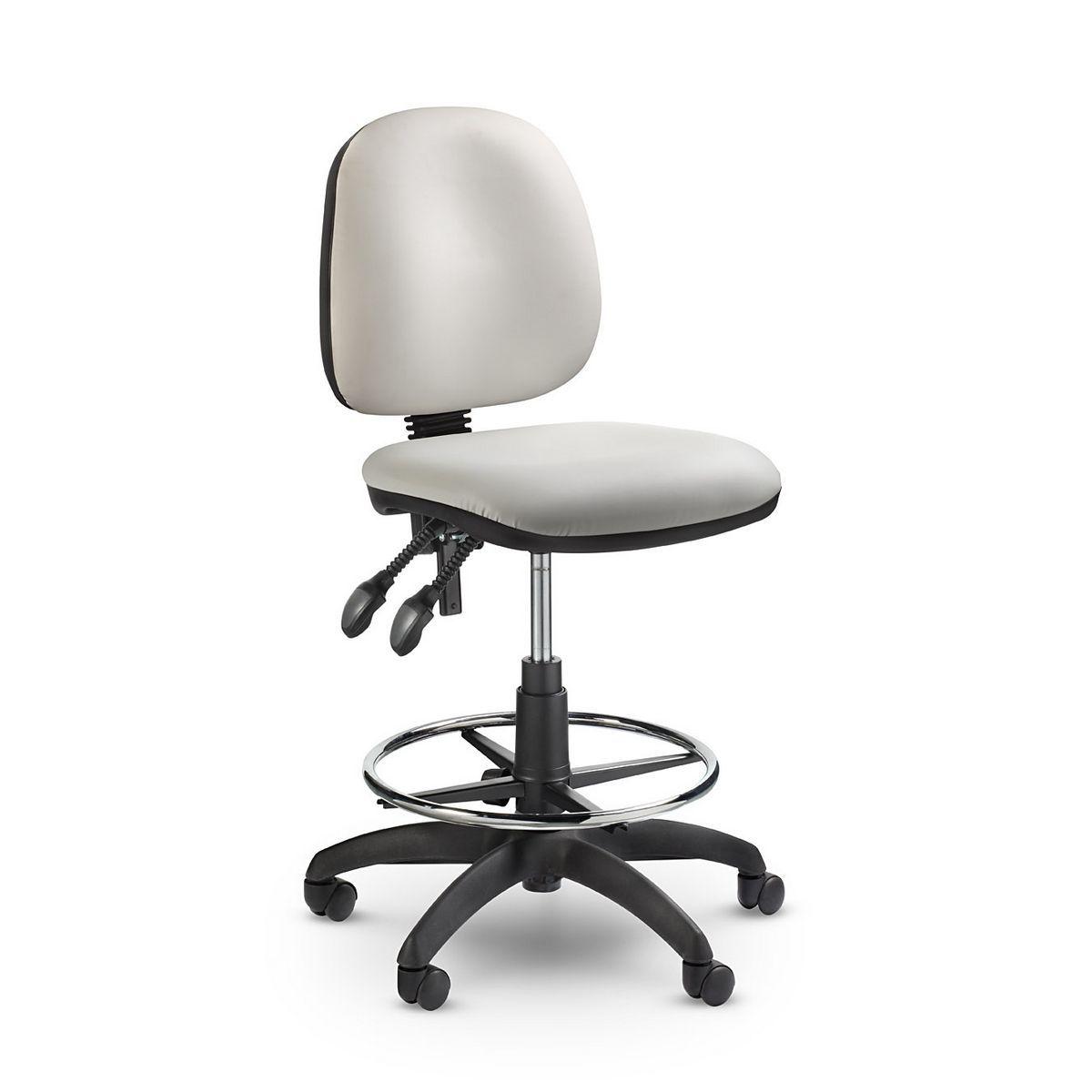 ניס כיסא טיפולים לקוסמטיקאית: אורטופדי בעל גובה משתנה - אלקטרו קנול XN-58