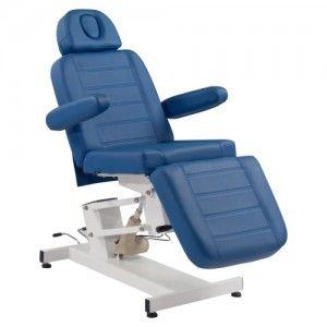 כסא טיפולים