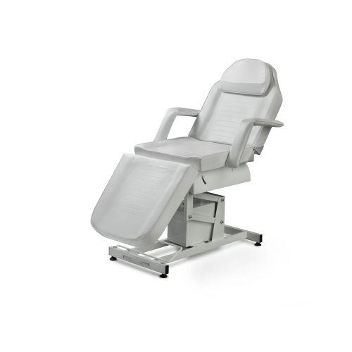 רק החוצה מיטת טיפולים חשמלית: קונסולת שליטה מרכזית - אלקטרו קנול BS-03